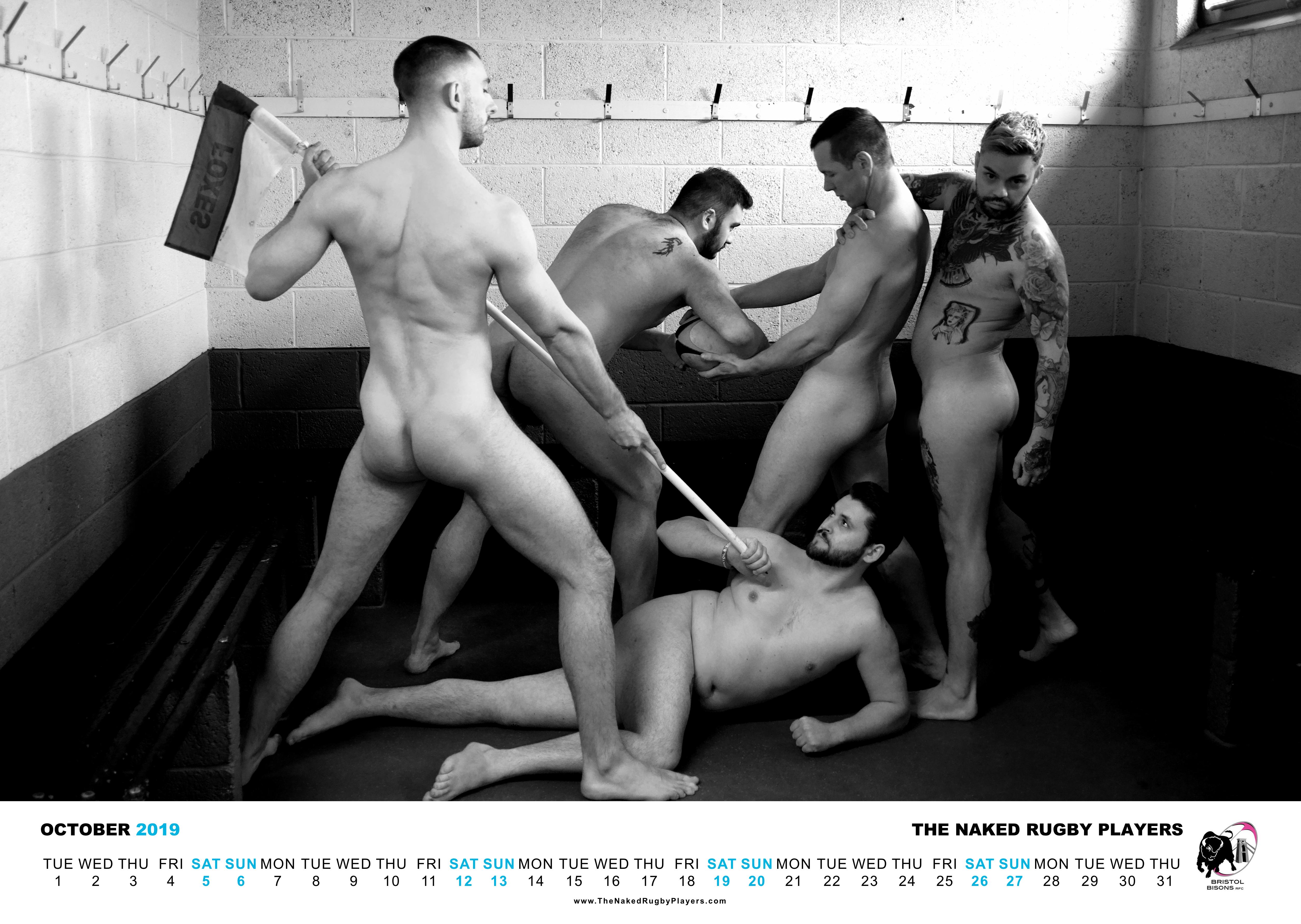 Croatian nudegirls Nude Photos